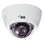 DX30 DIRECTIP - Domo IP FULL HD 3MP Día/Noche Real (ICR) para Interior
